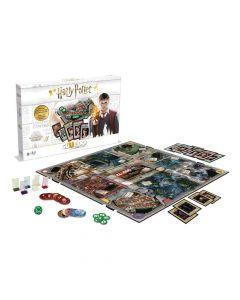 Harry Potter jeu de plateau Cluedo *FRANCAIS*