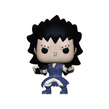 Fairy Tail POP! Animation Vinyl figurine Gajeel 9 cm