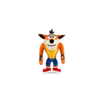 Crash Bandicoot peluche Phunny Crash Bandicoot 20 cm