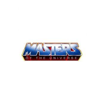Masters of the Universe Origins 2020 figurine Evil-Lyn 14 cm