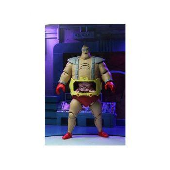 Les Tortues ninja figurine Ultimate Krang's Android Body 23 cm