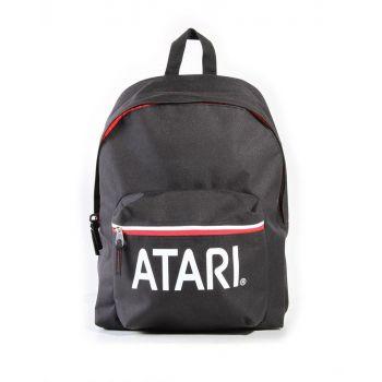 Atari sac à dos Logo