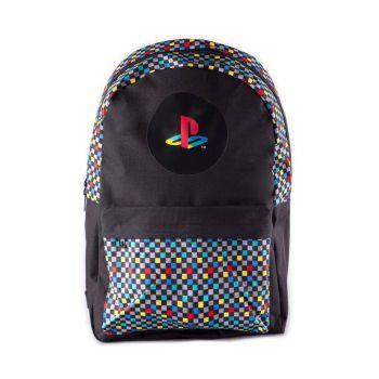 Sony Playstation sac à dos Retro AOP