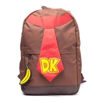 Nintendo sac à dos Donkey Kong Tie