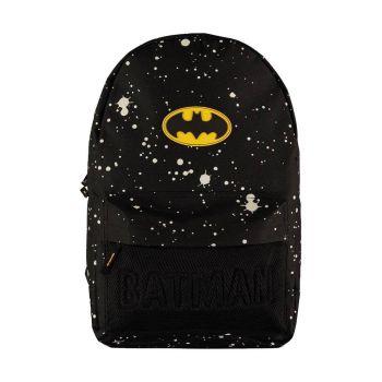 Batman sac à dos Core Logo