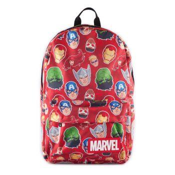 Marvel sac à dos Marvel Characters AOP