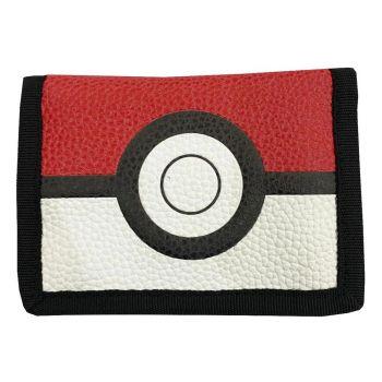 Pokémon porte-monnaie Poké Ball