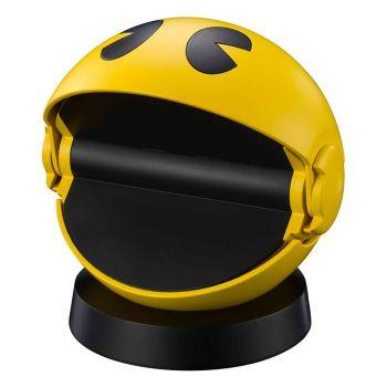 Pac-Man Réplique Proplica Waka Waka Pac-Man 8 cm