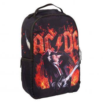 AC/DC sac à dos Angus