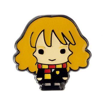 Harry Potter Cutie Collection badge Hermione Granger