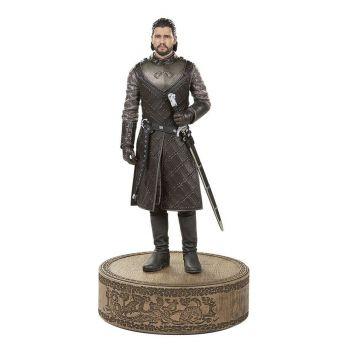 Game of Thrones statuette PVC Jon Snow 20 cm