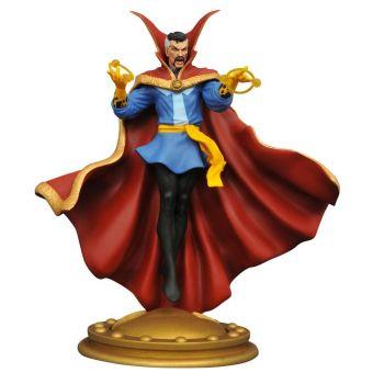 Marvel Gallery statuette Doctor Strange 23 cm
