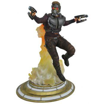 Les Gardiens de la Galaxie Vol. 2 Marvel Gallery statuette Star-Lord 25 cm