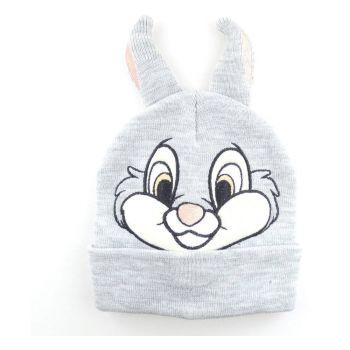 Bambi bonnet Thumper Face