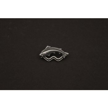 Game of Thrones pin's House Tully