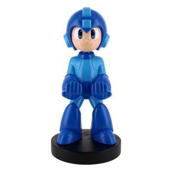 Mega Man Cable Guy Mega Man 20 cm
