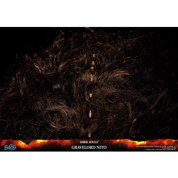 Dark Souls statuette Gravelord Nito 68 cm