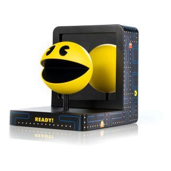 Pac-Man statuette PVC Pac-Man 18 cm