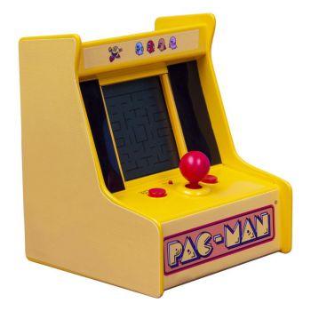 Pac-Man Console de jeu portable Mini Arcade