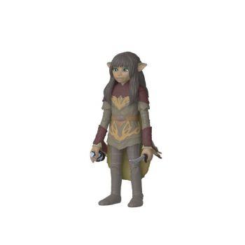 Dark Crystal : Le Temps de la résistance figurine Rian 13 cm