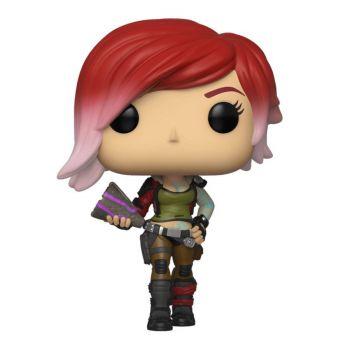 Borderlands 3 POP! Games Vinyl figurine Lilith 9 cm