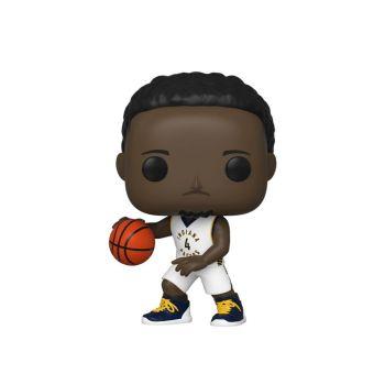 NBA POP! Sports Vinyl figurine Victor Oladipo (Indiana Pacers) 9 cm