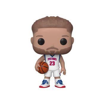 NBA POP! Sports Vinyl figurine Blake Griffin (Detroit Pistons) 9 cm
