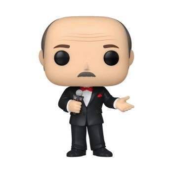 WWE POP! Vinyl figurine Mean Gene 9 cm