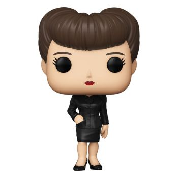Blade Runner POP! Movies Vinyl figurine Rachael 9 cm
