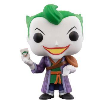 DC Imperial Palace POP! Heroes Vinyl figurine Joker 9 cm