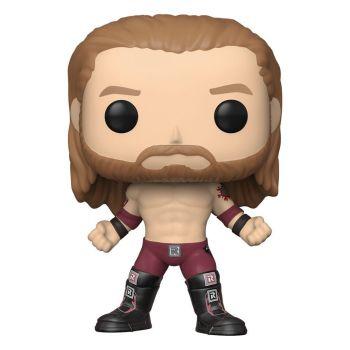 WWE POP! Vinyl figurine Edge 9 cm