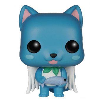 Fairy Tail POP! Animation Vinyl figurine Happy 9 cm