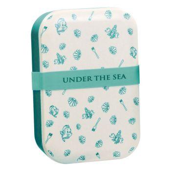 Disney boite à goûter Under The Sea