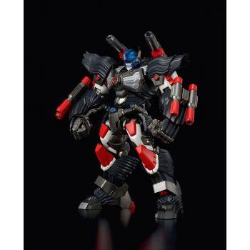 Transformers figurine Furai Action Optimus Prime 17 cm