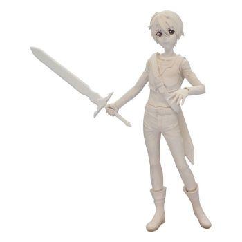 Sword Art Online the Movie Progressive statuette PVC SSS Aria of a Starless Night 21 cm