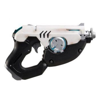 Overwatch réplique mousse 1/1 Tracer's Blaster 30 cm