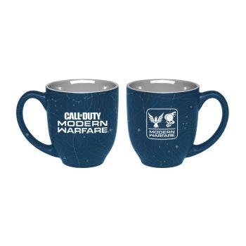 Call of Duty : Modern Warfare mug Maps