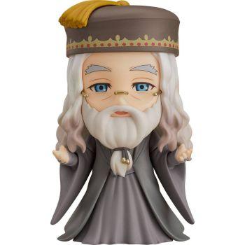 Harry Potter figurine Nendoroid Albus Dumbledore 10 cm