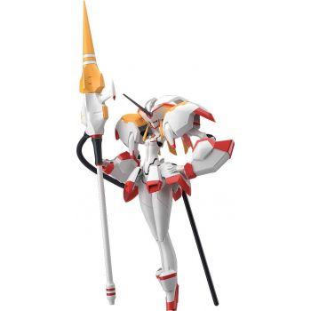 Darling in the Franxx figurine Moderoid Plastic Model Kit Strelitzia 18 cm