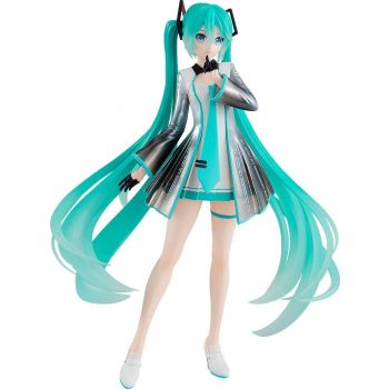 Character Vocal Series 01 statuette PVC Pop Up Parade Hatsune Miku YYB Type Ver. 17 cm