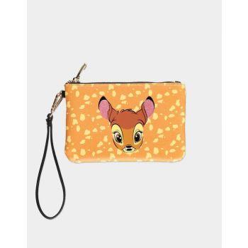 Disney Porte-monnaie Bambi