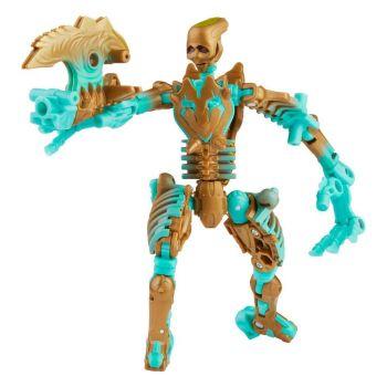 Transformers Beast Wars Generations Selects figurine War for Cybertron Transmutate 14 cm