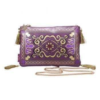 Aladdin sac à main Magic Carpet