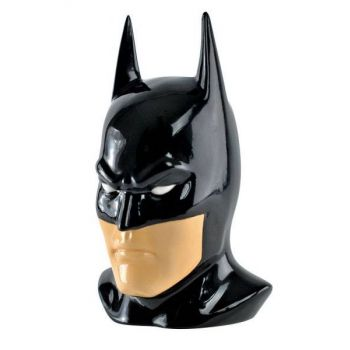 Batman serre-livre Batman 20 cm