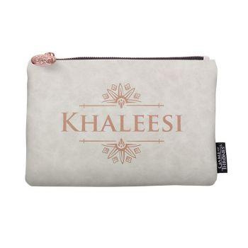 Le Trône de fer sac à main Travel Khaleesi