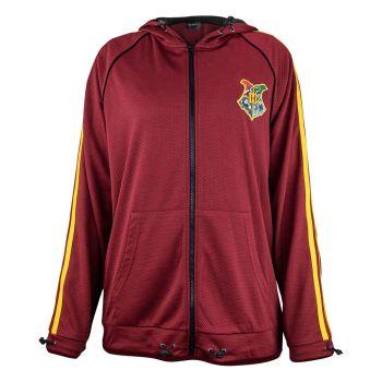 Harry Potter veste Twizard Harry Potter