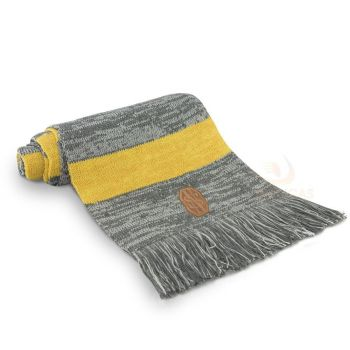 Les Animaux fantastiques écharpe Newt Scamander 190 cm