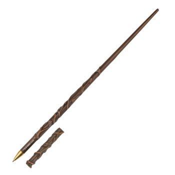 Harry Potter stylo à bille baguette magique de Hermione Granger