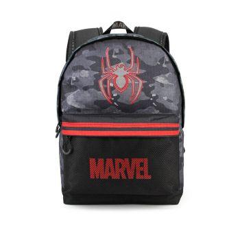 Marvel sac à dos Spider-Man Dark