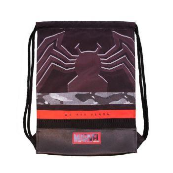 Marvel sac en toile Venom Monster